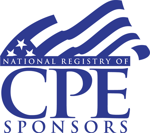 NASBA CPERegistry logo blue transparent